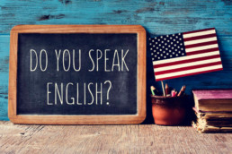 Beglaubigte Übersetzungen: Deutsch zu Englisch online übersetzen lassen