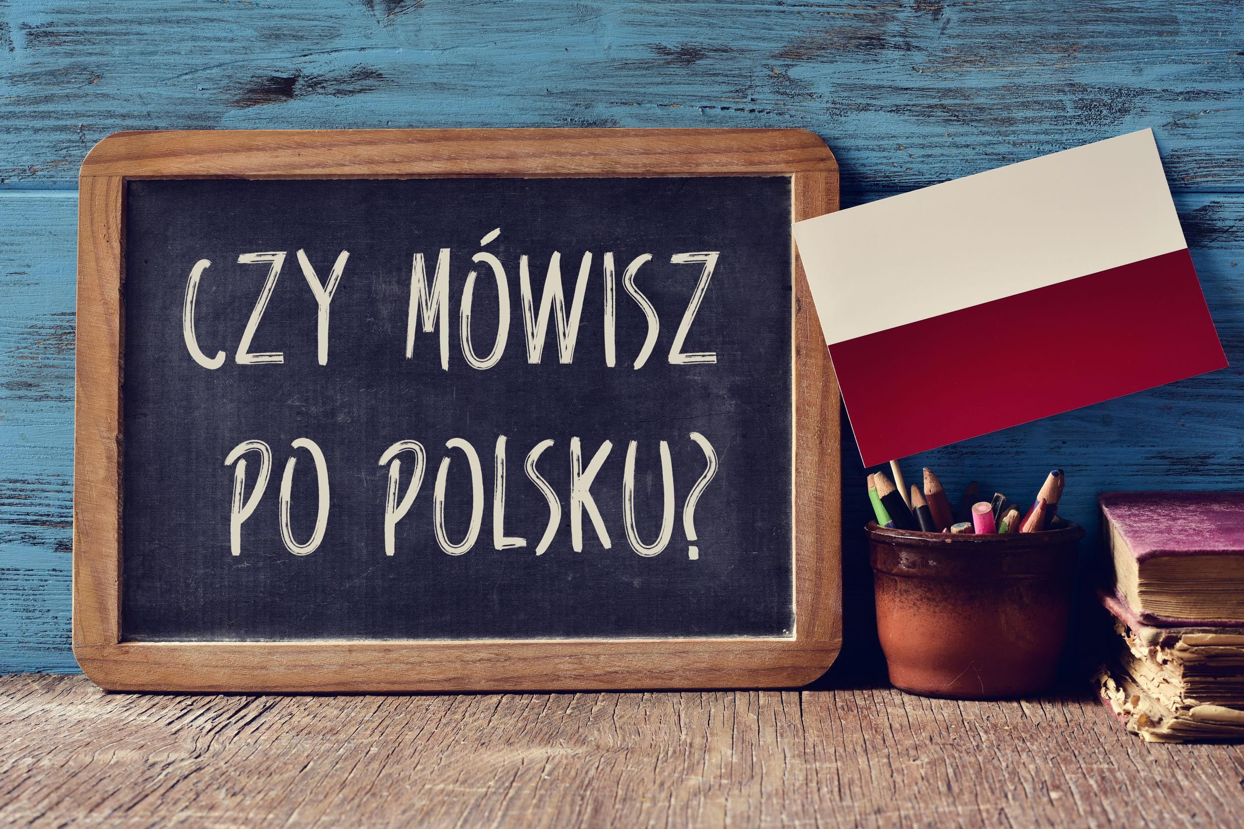 deutsch-polnisch beglaubigte übersetzungen