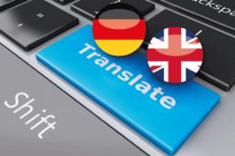 deutsch-englisch-übersetzen-lassen