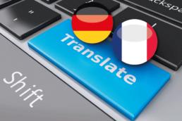 uebersetzungen-deutsch-franzoezisch