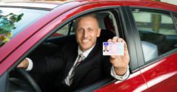 EU Führerschein übersetzen lassen
