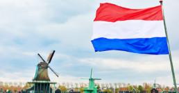 deutsch zu niederländisch online übersetzen lassen