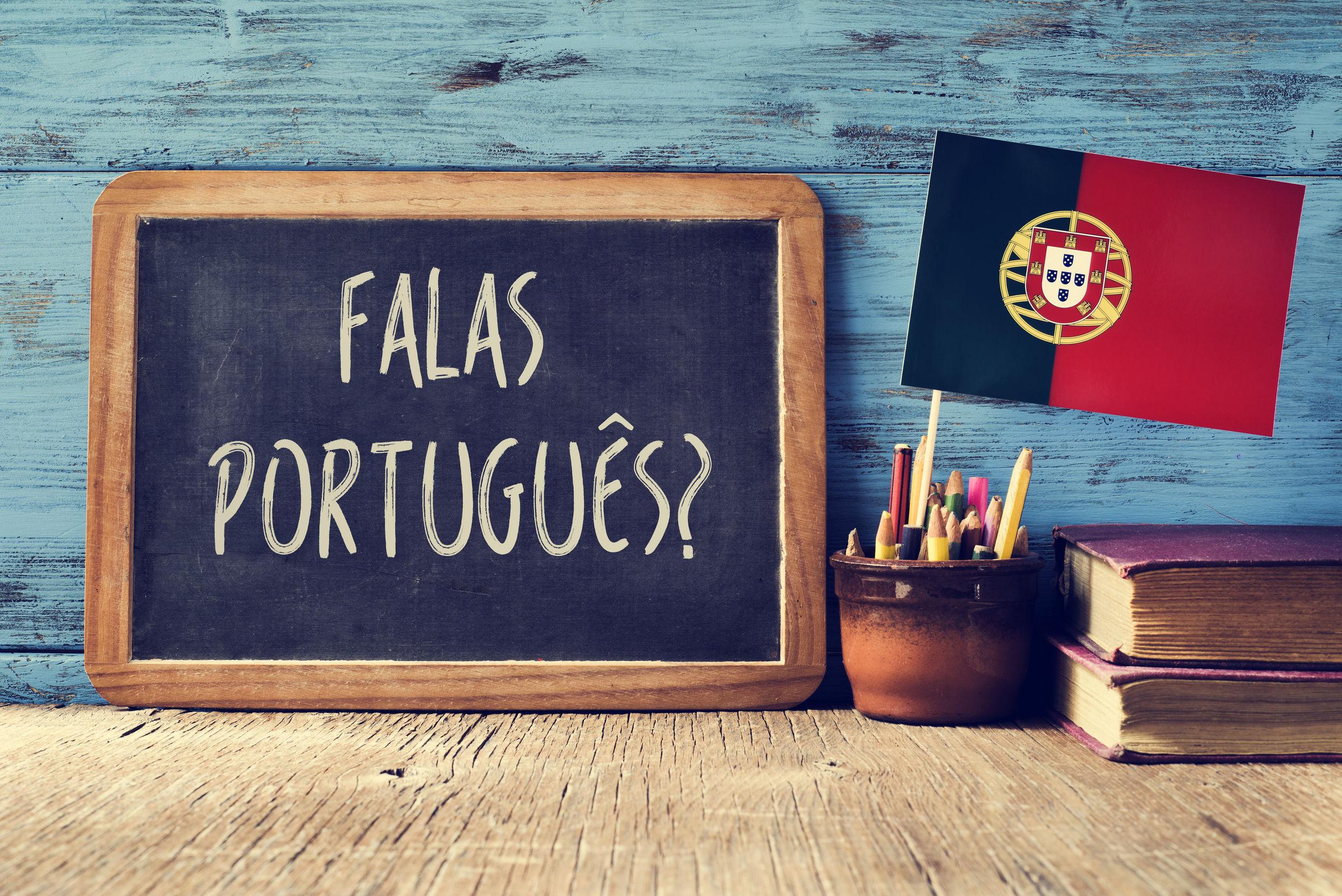 deutsch zu portugiesisch beglaubigte übersetzungen