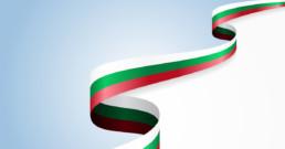 deutsch zu bulgarisch beglaubigte übersetzungen