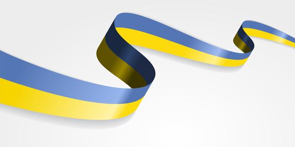 ukrainisch zu deutsch beglaubigte übersetzungen