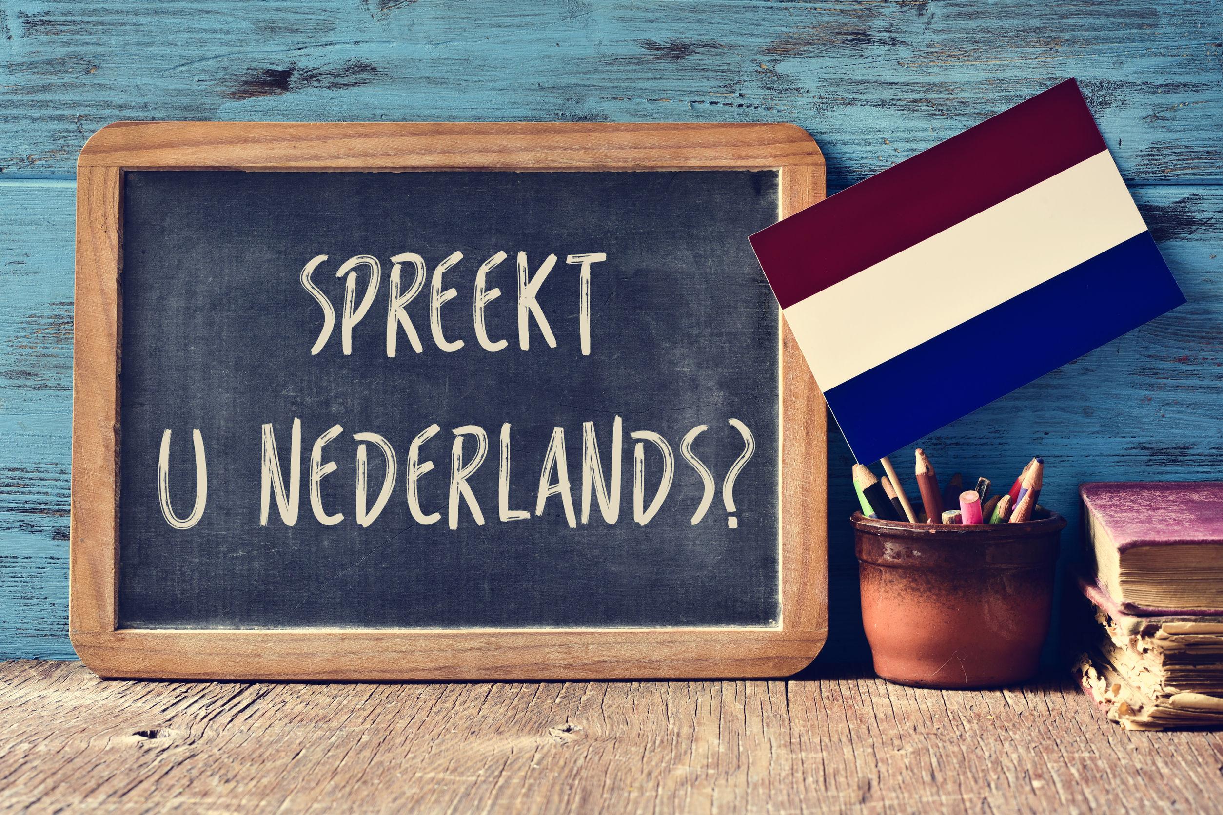 deutsch zu niederländisch beglaubigte übersetzungen