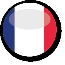 deutsch-französisch beglaubigt übersetzen
