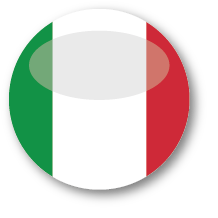 deutsch zu italienisch beglaubigte übersetzungen