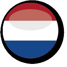 deutsch zu niederländisch übersetzen lassen
