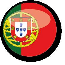 deutsch zu portugiesisch übersetzen lassen