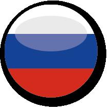 deutsch zu russisch beglaubigte übersetzungen