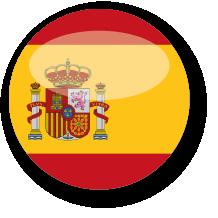 deutsch zu spanisch beglaubigte übersetzungen