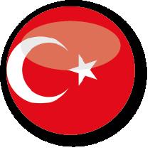 deutsch zu türkisch beglaubigte übersetzungen