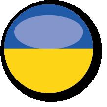 deutsch zu ukrainisch dokumente übersetzen
