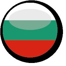 deutsch zu bulgarisch dokumente übersetzen lassen