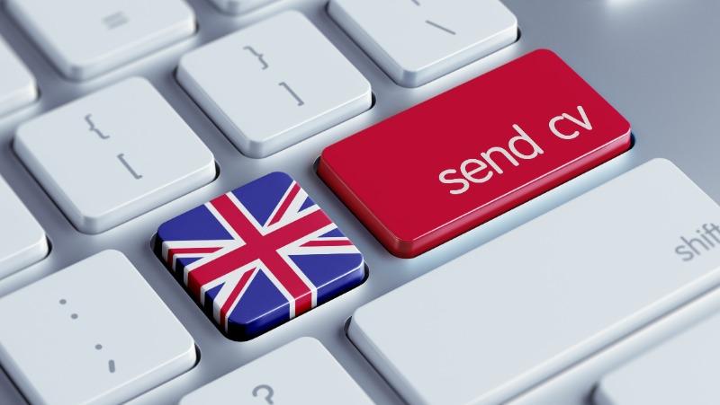 Bewerben im Ausland - darauf musst du achten!